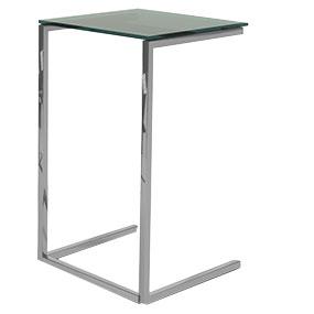 Tavolo Sofa | Colonne e tavoli di servizio | GGA.it