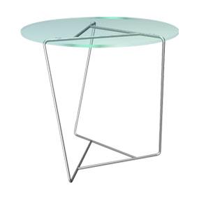 Tavolo Trio 04 | Colonne e tavoli di servizio | GGA.it