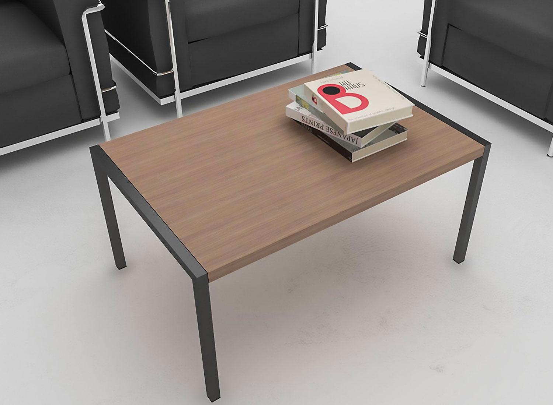 Tavoli 01 | Colonne e tavoli di servizio | GGA.it