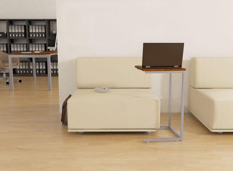 Tavolo Sofa 02 | Colonne e tavoli di servizio | GGA.it