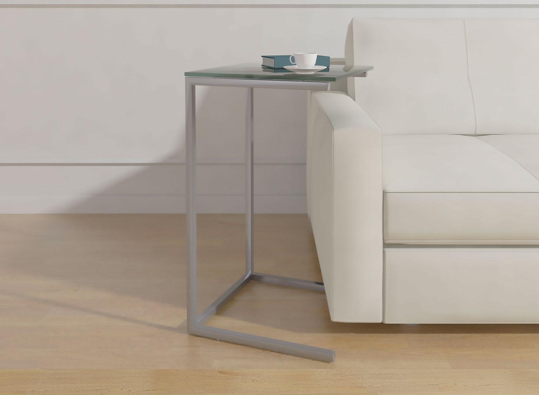 Tavolo Sofa 04 | Colonne e tavoli di servizio | GGA.it